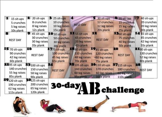 29 Karcsúsítás ideas | edzéstervek, edzésterv, edzés gyakorlatok